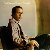 Paul Simon Greatest Hits, Etc.