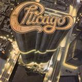 CHICAGO Chicago 13