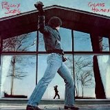 BILLY JOEL _Glass Houses