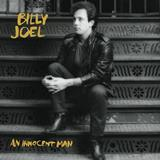 BILLY JOEL _An Innocent Man