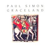 PAUL SIMON _Graceland