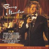 BARRY MANILOW Singin With The Big Bands