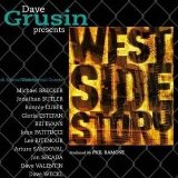 Dave Grusin presents West Side Story(GRP)