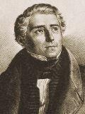 Carl Gottfried Loewe