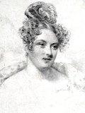 Ann Sheppard Mounsey
