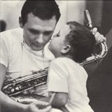 Stan Getz Plays_Verve