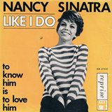Nancy Sinatra_Like I Do_Reprise