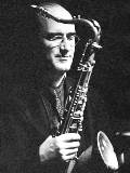 Michael Brecker1997_Thank you to E.Farber