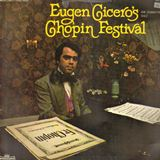 Eugen Cicero_ Chopin Festival_Intercord 28 546-0