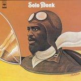 Solo Monk (CBS )