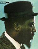 Thelonious Monk_帽子コレクション