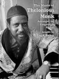 Thelonious Monk_帽子コレクション (3)