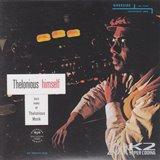 Thelonious Himself_Monk_'Round Midnight(Riverside )