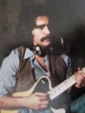 Steve Khahn