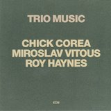 Chick Corea Trio Music_ECM_0001