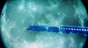 銀河鉄道の夜 (2)