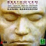 Barenboim_Beethoven_ERATO.jpg