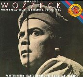 Wozzeck_Boulez_CBS-Sony.jpg