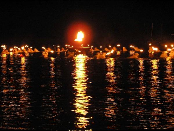 海女祭り2
