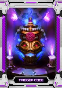 card_301.jpg