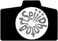 seijiphotoart