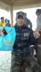 001_20121209183307.jpg