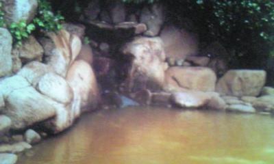 Image622.jpg