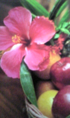 Image677_20120924094608.jpg