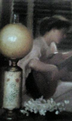 Image708_20121004095542.jpg
