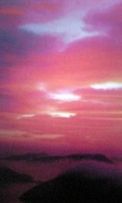 Image860_20121203095359.jpg