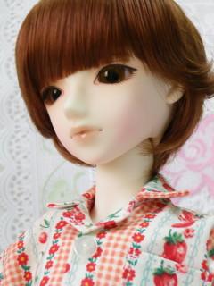 profile亜鳥3