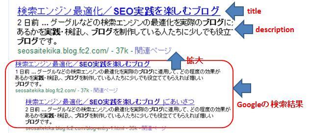 検索エンジン最適化002