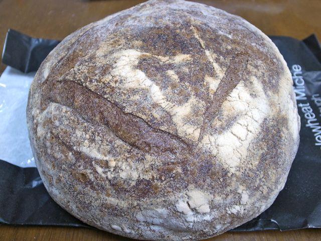 ソノマのパン6