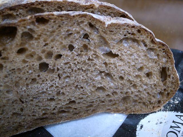 ソノマのパン7