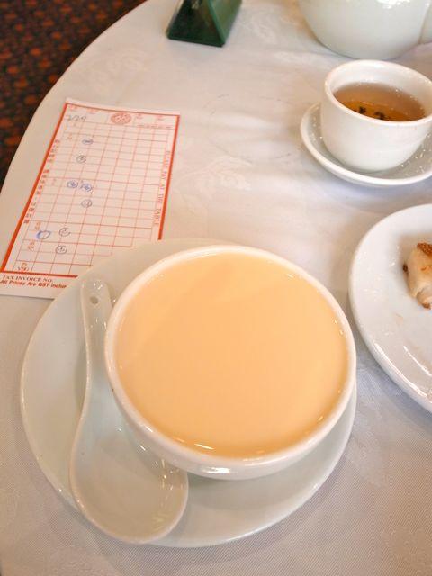 シドニー飲茶11