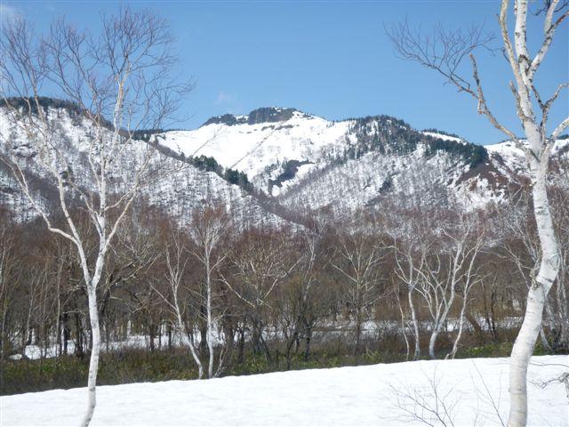 6.景鶴山