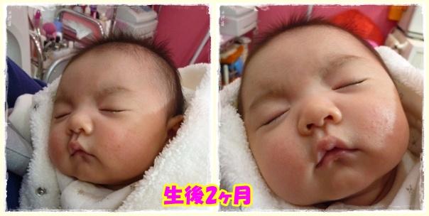 1page_20120601221731.jpg