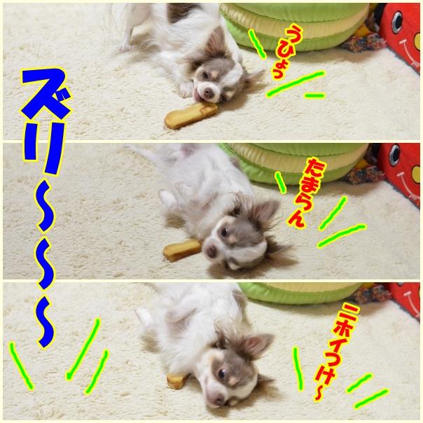 2page_20120705205834.jpg