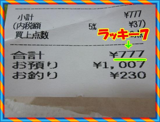 P1070582.jpg