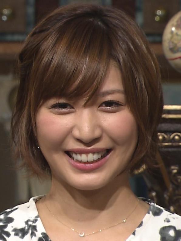 大島麻衣 キャプ・エロ画像2