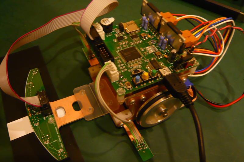 20130607_RT2013_prototype_2.jpg