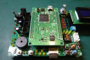 RX621_board_proto