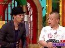 ザ!世界仰天ニュース 無料動画〜愛しすぎスペシャル!〜120530