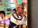 笑ってコラえて! 無料動画〜初夏は映画ホタルノヒカリとちょいコラボ夢の様なイタリアスペシャル〜120530