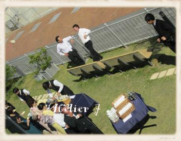 IMG_2334_convert_20121013190517.jpg