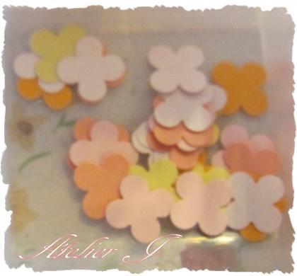 IMG_2477_convert_20121106083336.jpg