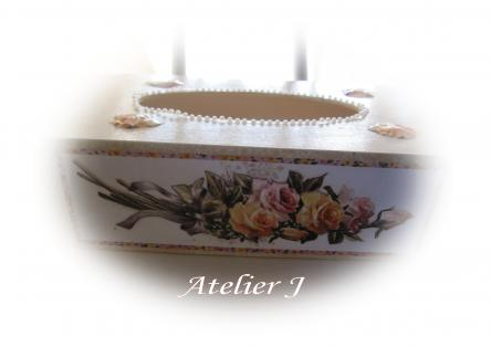 IMG_2771_convert_20121127094616.jpg