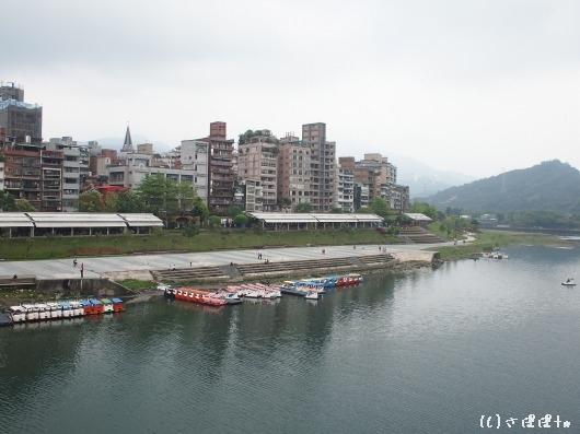 碧潭ビータン34