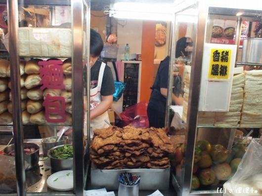 タンカオ三明治4