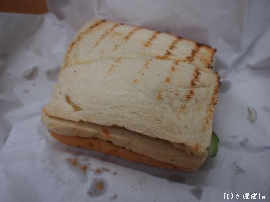 タンカオ三明治14